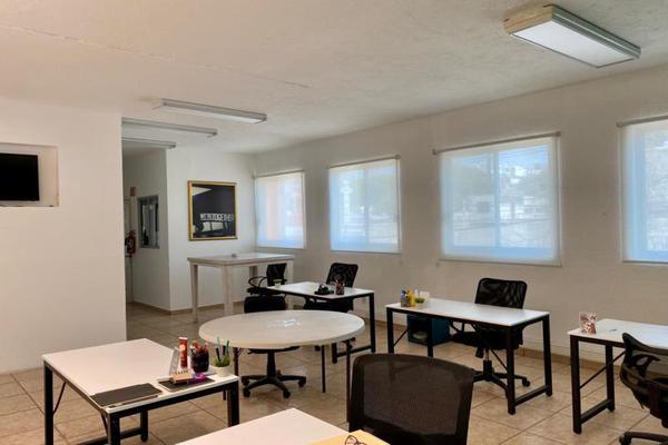 Foto de oficina en renta en jurica ., jurica, querétaro, querétaro, 0 No. 06