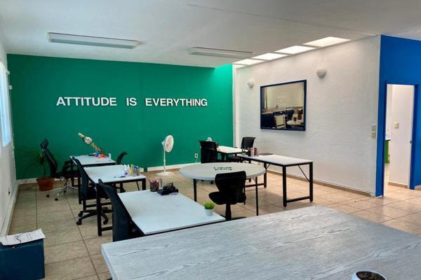Foto de oficina en renta en jurica ., jurica, querétaro, querétaro, 0 No. 11
