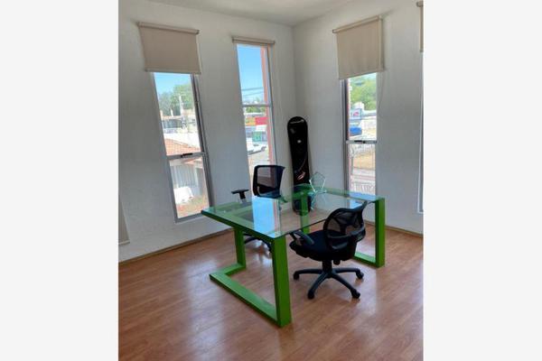 Foto de oficina en renta en jurica ., jurica, querétaro, querétaro, 0 No. 12