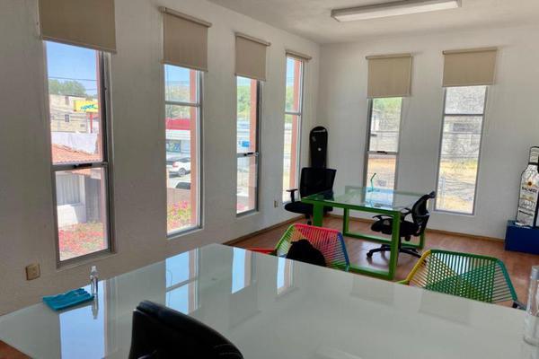 Foto de oficina en renta en jurica ., jurica, querétaro, querétaro, 0 No. 14