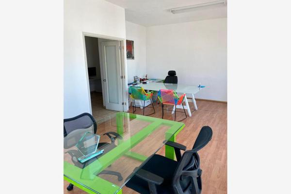 Foto de oficina en renta en jurica ., jurica, querétaro, querétaro, 0 No. 15