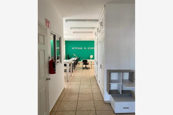 Foto de oficina en renta en jurica ., jurica, querétaro, querétaro, 0 No. 17