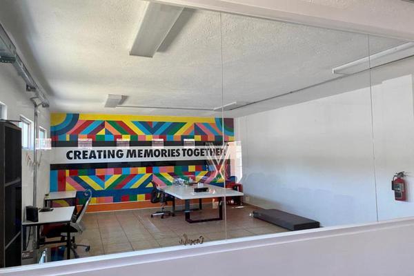Foto de oficina en renta en jurica ., jurica, querétaro, querétaro, 0 No. 23