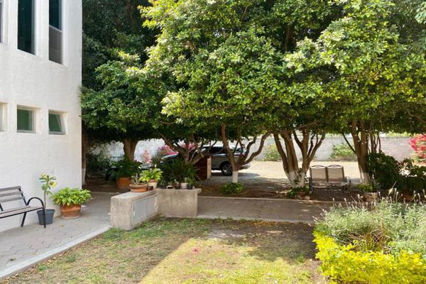 Foto de oficina en renta en jurica ., jurica, querétaro, querétaro, 0 No. 28
