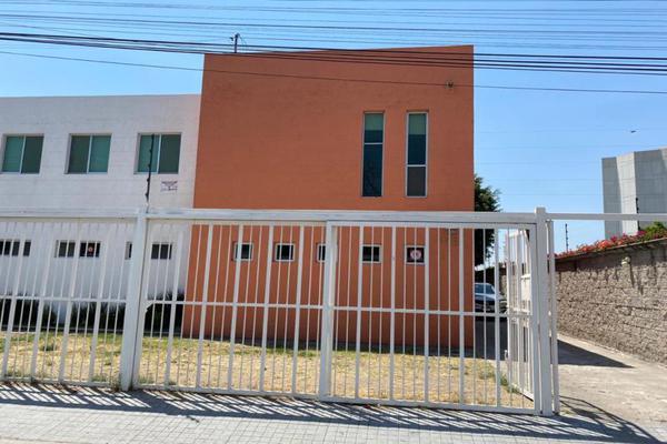 Foto de oficina en renta en jurica ., jurica, querétaro, querétaro, 0 No. 29