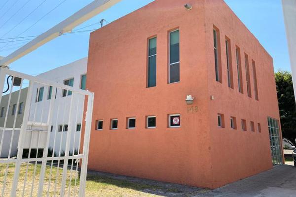 Foto de oficina en renta en jurica ., jurica, querétaro, querétaro, 0 No. 30