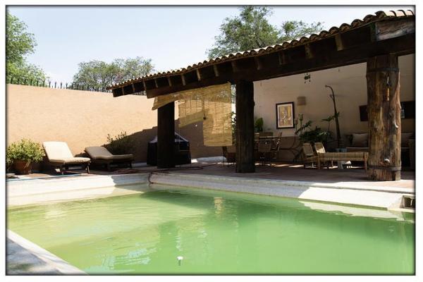 Foto de casa en venta en jurica ., jurica, querétaro, querétaro, 3420909 No. 01