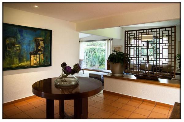 Foto de casa en venta en jurica ., jurica, querétaro, querétaro, 3420909 No. 03