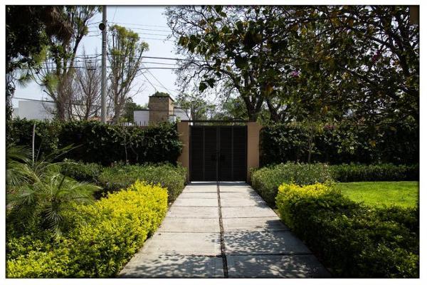 Foto de casa en venta en jurica ., jurica, querétaro, querétaro, 3420909 No. 27