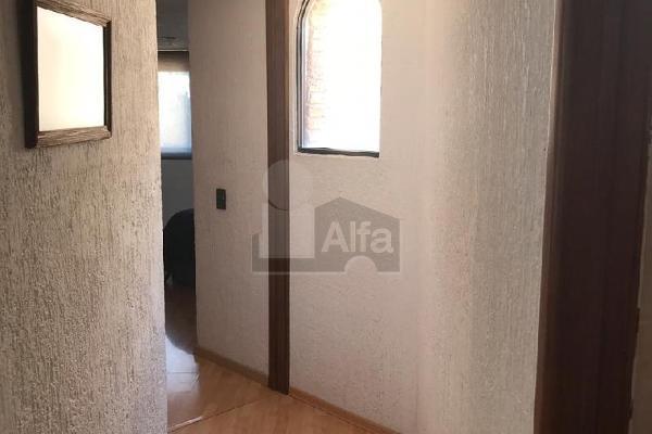 Foto de casa en venta en jurica , jurica, querétaro, querétaro, 5908819 No. 11
