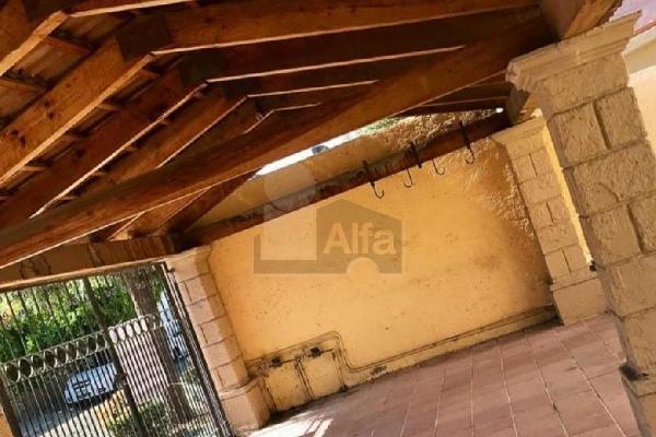Foto de casa en venta en jurica , jurica, querétaro, querétaro, 5908819 No. 16
