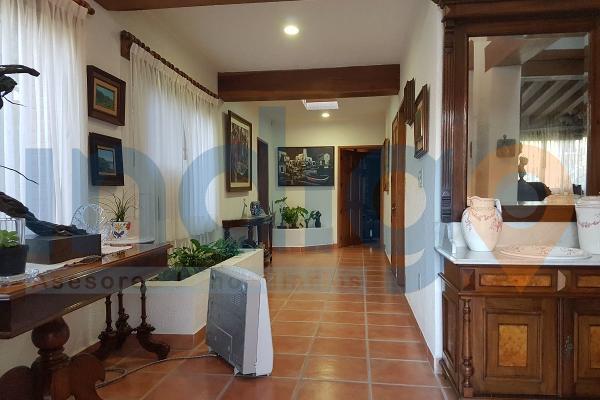 Foto de casa en venta en  , jurica, querétaro, querétaro, 12269039 No. 11