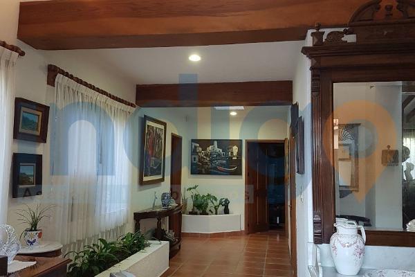 Foto de casa en venta en  , jurica, querétaro, querétaro, 12269039 No. 13