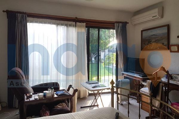 Foto de casa en venta en  , jurica, querétaro, querétaro, 12269039 No. 23