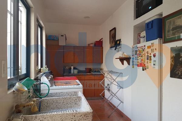 Foto de casa en venta en  , jurica, querétaro, querétaro, 12269039 No. 33
