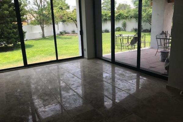 Foto de casa en venta en  , jurica, querétaro, querétaro, 14020974 No. 02