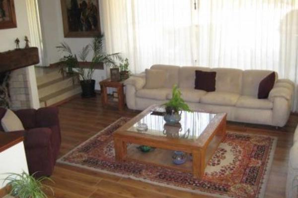 Foto de casa en venta en  , jurica, querétaro, querétaro, 14033843 No. 05