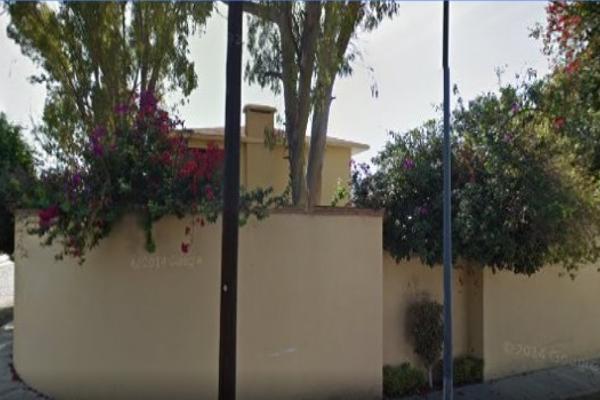 Foto de casa en venta en  , jurica, querétaro, querétaro, 14033843 No. 10