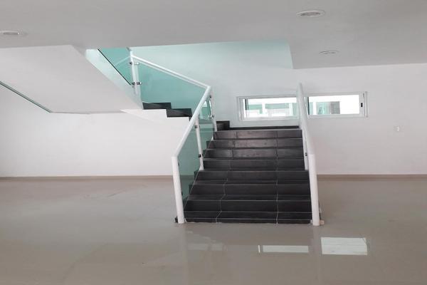 Foto de casa en renta en  , jurica, querétaro, querétaro, 14034705 No. 06