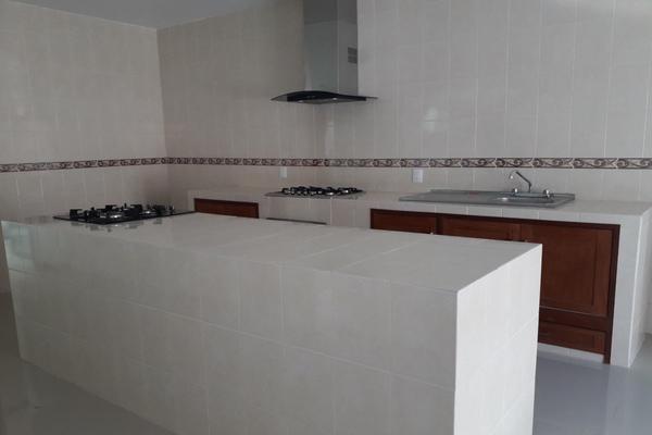 Foto de casa en renta en  , jurica, querétaro, querétaro, 14034705 No. 11