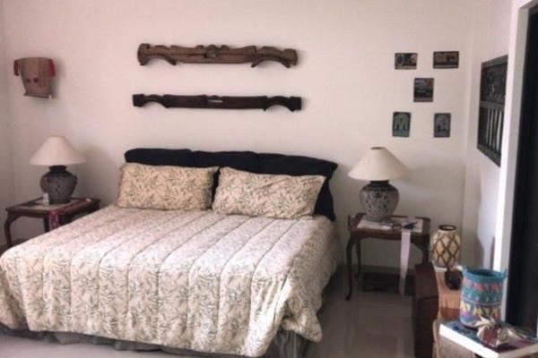 Foto de casa en venta en  , jurica, querétaro, querétaro, 14034709 No. 07