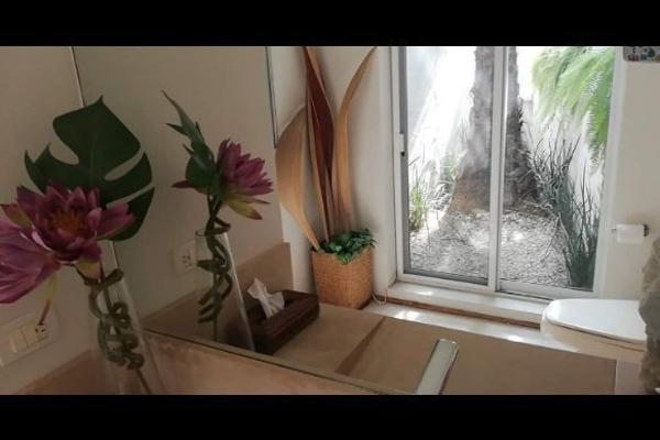 Foto de casa en venta en  , jurica, querétaro, querétaro, 14034725 No. 04