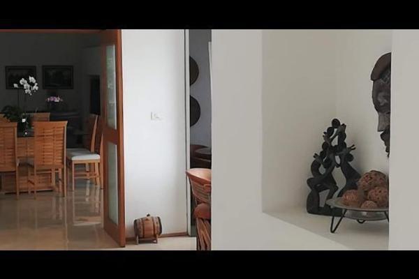 Foto de casa en venta en  , jurica, querétaro, querétaro, 14034725 No. 05