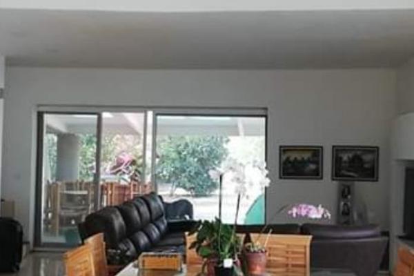 Foto de casa en venta en  , jurica, querétaro, querétaro, 14034725 No. 06