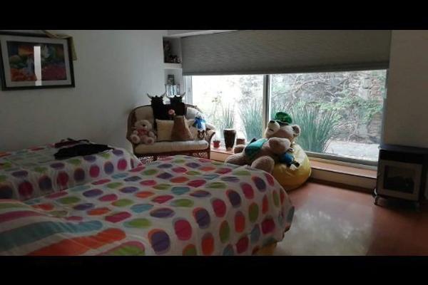 Foto de casa en venta en  , jurica, querétaro, querétaro, 14034725 No. 09