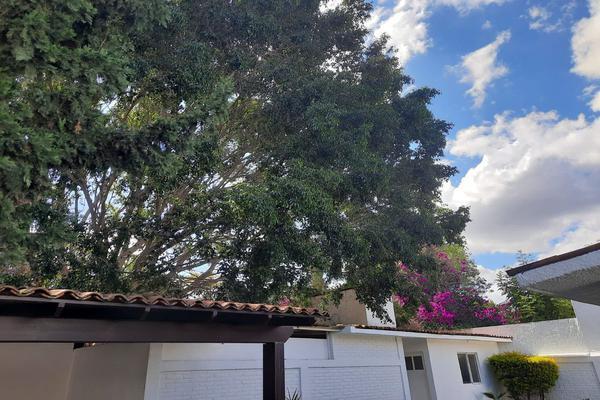 Foto de casa en venta en  , jurica, querétaro, querétaro, 14034729 No. 05