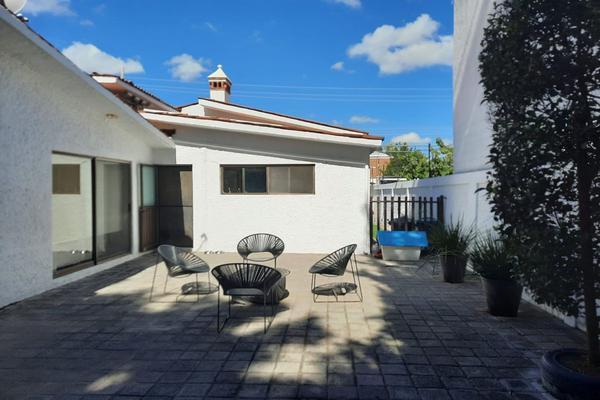 Foto de casa en venta en  , jurica, querétaro, querétaro, 14034729 No. 10