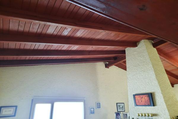 Foto de casa en venta en  , jurica, querétaro, querétaro, 14034729 No. 12