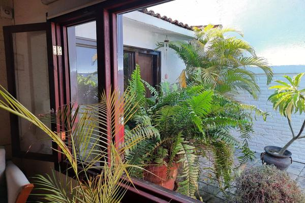 Foto de casa en venta en  , jurica, querétaro, querétaro, 14034729 No. 13