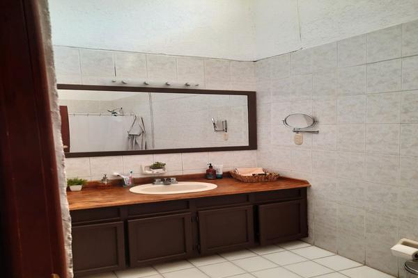 Foto de casa en venta en  , jurica, querétaro, querétaro, 14034729 No. 16