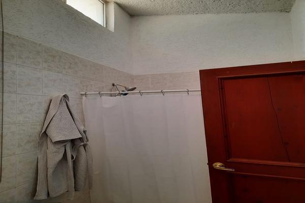 Foto de casa en venta en  , jurica, querétaro, querétaro, 14034729 No. 17