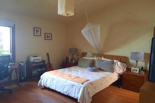 Foto de casa en venta en  , jurica, querétaro, querétaro, 14034729 No. 18