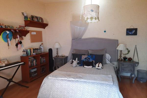 Foto de casa en venta en  , jurica, querétaro, querétaro, 14034729 No. 20