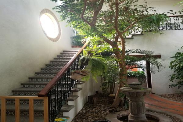 Foto de casa en venta en  , jurica, querétaro, querétaro, 15219019 No. 03