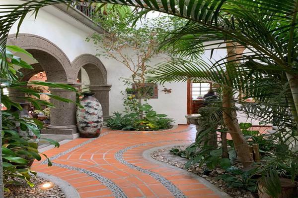 Foto de casa en venta en  , jurica, querétaro, querétaro, 15219019 No. 12