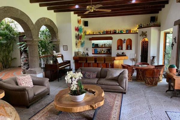 Foto de casa en venta en  , jurica, querétaro, querétaro, 15219019 No. 13