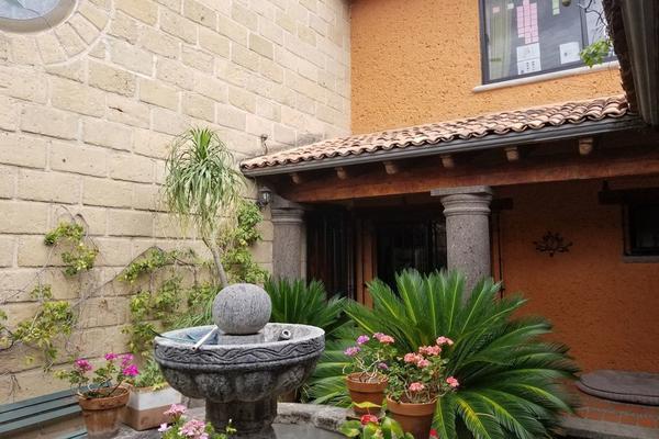 Foto de casa en venta en  , jurica, querétaro, querétaro, 15219019 No. 14
