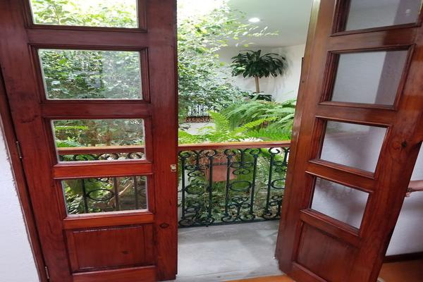 Foto de casa en venta en  , jurica, querétaro, querétaro, 15219019 No. 15