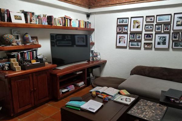 Foto de casa en venta en  , jurica, querétaro, querétaro, 15219019 No. 16