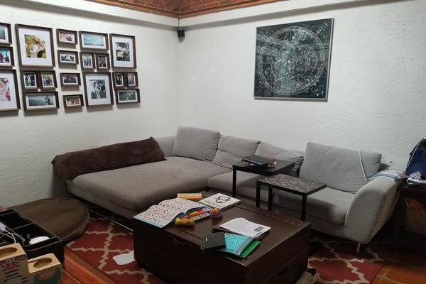 Foto de casa en venta en  , jurica, querétaro, querétaro, 15219019 No. 17