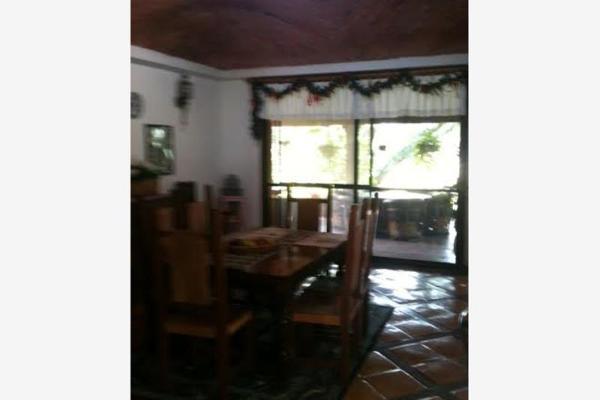 Foto de casa en venta en  , jurica, querétaro, querétaro, 2652744 No. 02