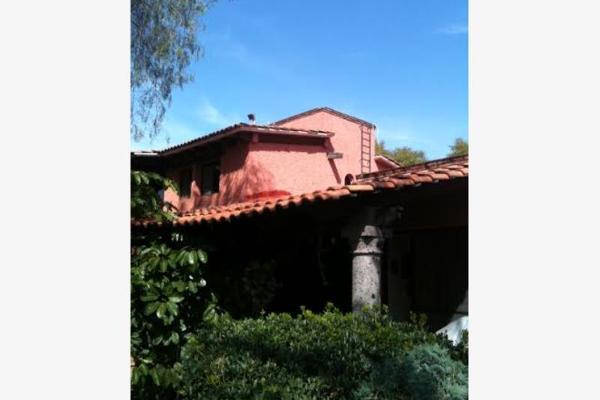 Foto de casa en venta en  , jurica, querétaro, querétaro, 2652744 No. 03