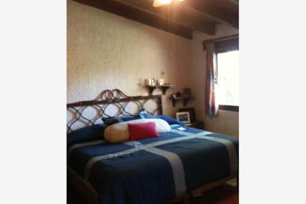Foto de casa en venta en  , jurica, querétaro, querétaro, 2652744 No. 05