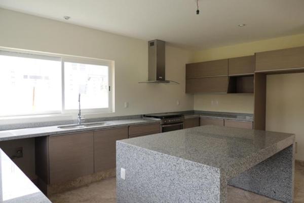 Foto de casa en venta en  , jurica, querétaro, querétaro, 2682245 No. 02