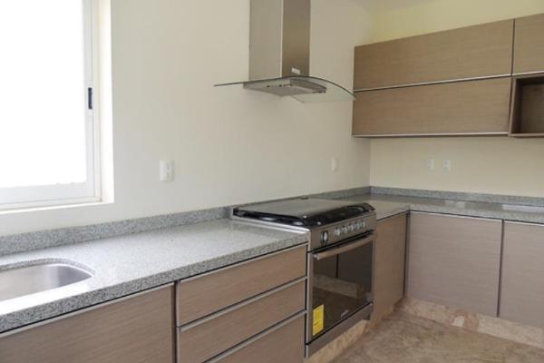 Foto de casa en venta en  , jurica, querétaro, querétaro, 2682245 No. 06