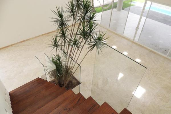 Foto de casa en venta en  , jurica, querétaro, querétaro, 2682245 No. 07